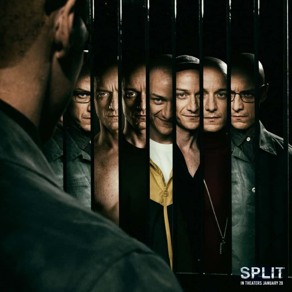 Image credit: Twitter @splitmovie
