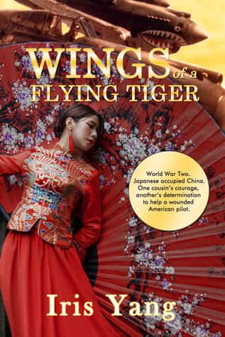 wingsofaflyingtigercover